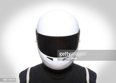 McLaren Page 2 All Racing Helmets