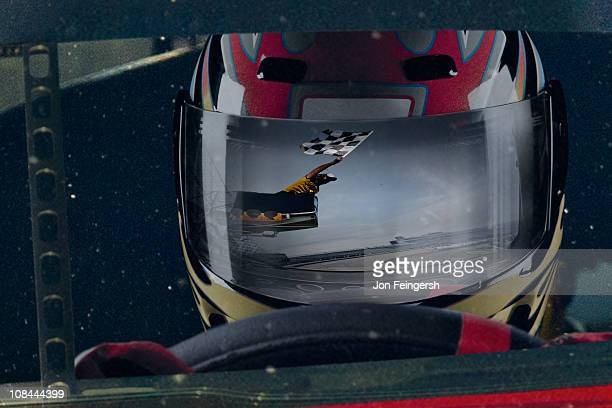 racing - sports helmet stock pictures, royalty-free photos & images