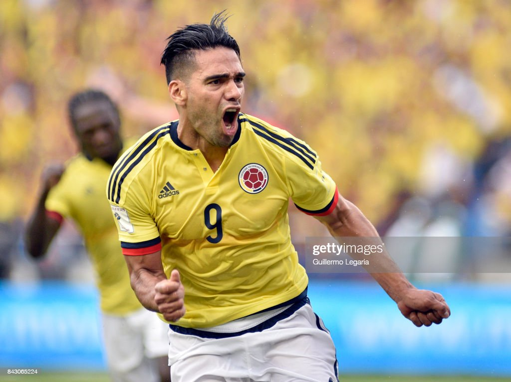 Must see Radamel Falcao - radamel-falcao-of-colombia-celebrates-after-scoring-the-equalizer-a-picture-id843065224?s\u003d612x612  Graphic-502617.com/photos/radamel-falcao-of-colombia-celebrates-after-scoring-the-equalizer-a-picture-id843065224?s\u003d612x612