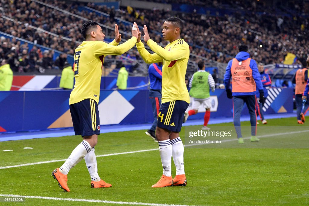 Kits by BK-201 ::NO REQUESTS:: - Page 5 Radamel-falcao-of-colombia-is-congratulated-by-teammate-luis-fernando-picture-id937173908