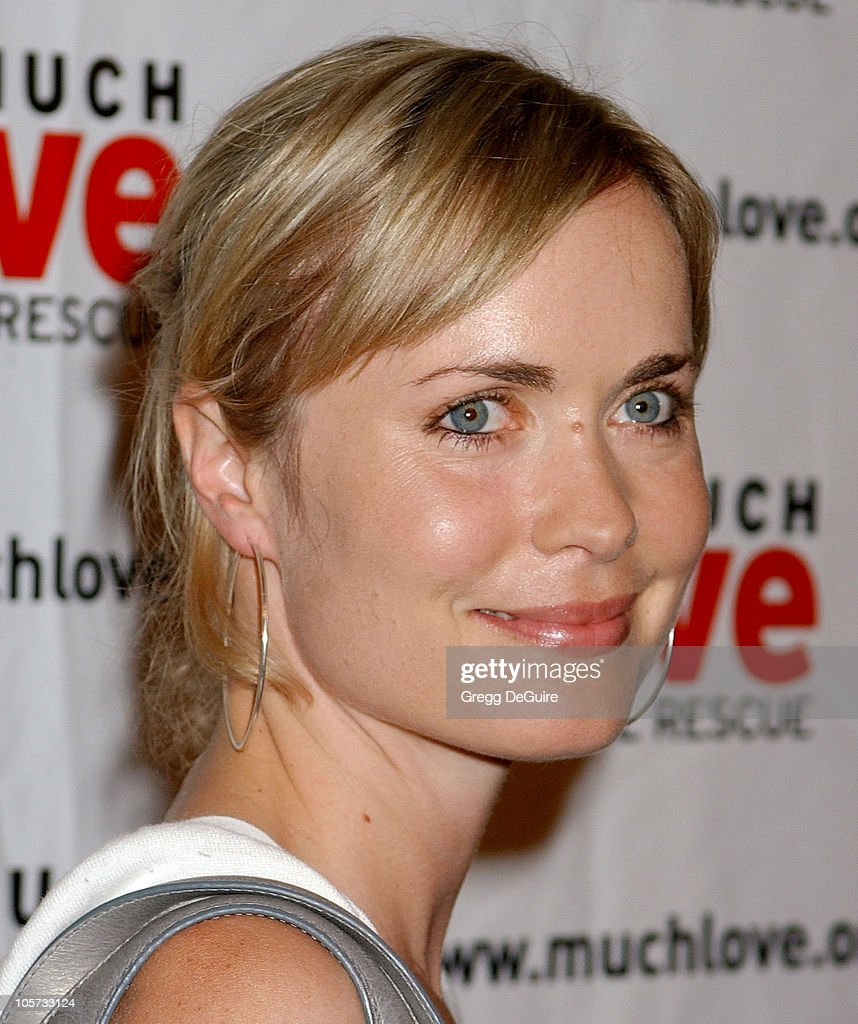 Celebrity Radha Mitchell nude (96 foto and video), Ass, Cleavage, Twitter, in bikini 2015