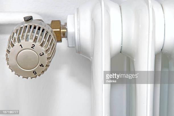 ラジエーター - celsius ストックフォトと画像