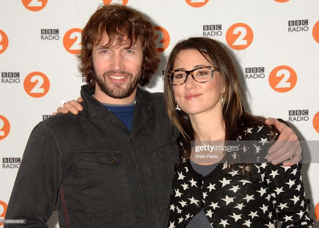 radio-2-music-club-live-photocall-at-ind