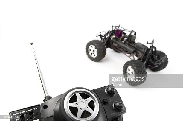 radio controlled car - remote controlled stock photos and pictures