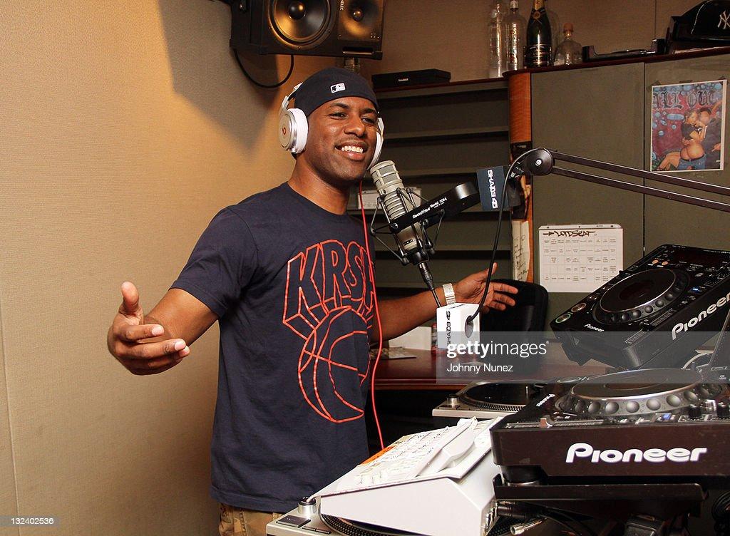 dj whoo kid radio