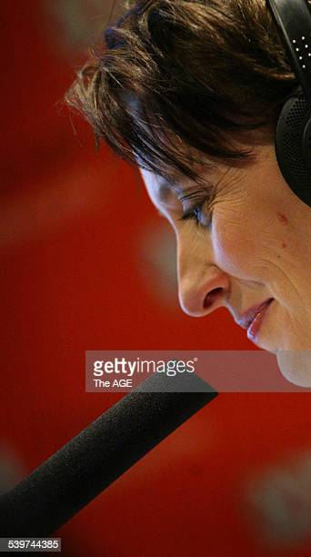 how to listen to previous radio shows on abc melbourne