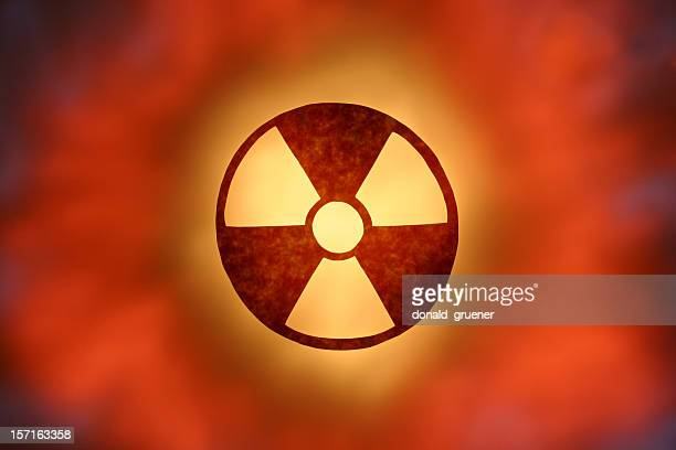 radioactive - radiation sickness stock photos and pictures