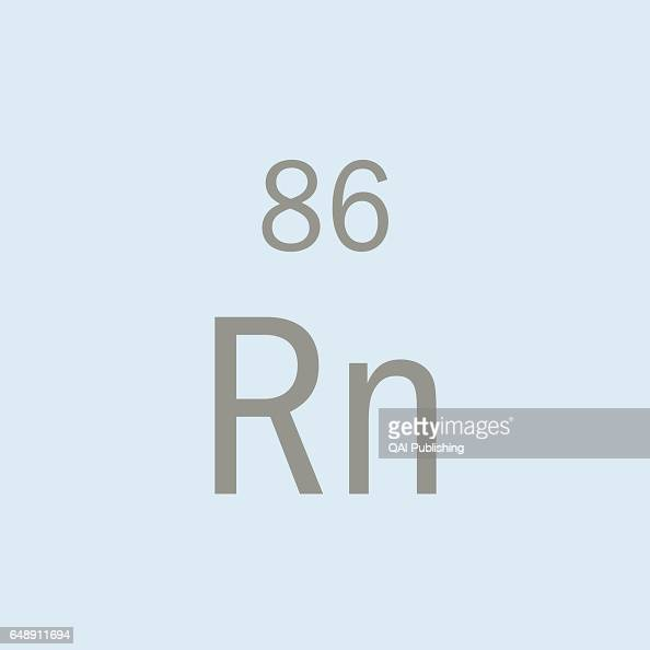 Radon Pictures Getty Images