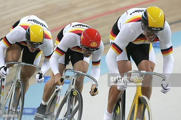 Radsport Spiele
