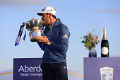 troon scotland rafa cabrerabello spain bites