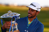 troon scotland rafa cabrerabello spain examines