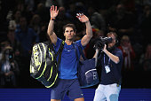 london england rafael nadal spain leaves