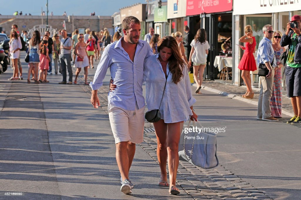 St Tropez Augsburg sighting on riviera photos and images getty images