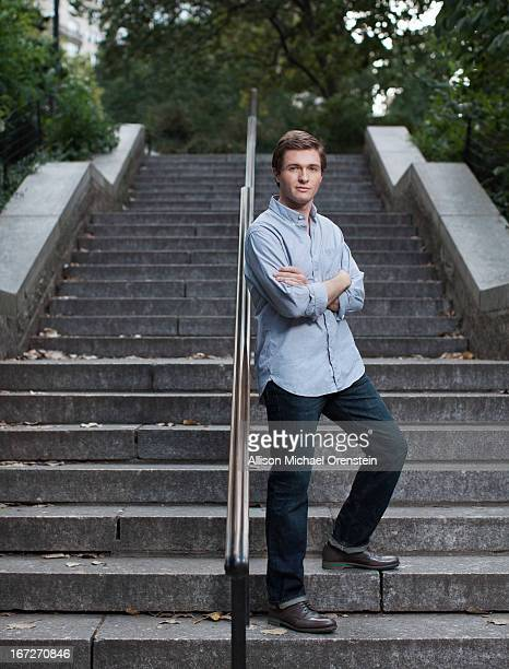 Raffaele Sollecito a computer science graduate student and exboyfriend of Amanda Knox who was acquitted of the 2007 murder of Meredith Kercher is...