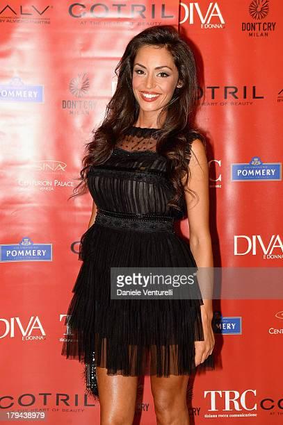 Raffaella fico foto e immagini stock getty images for Diva e donne