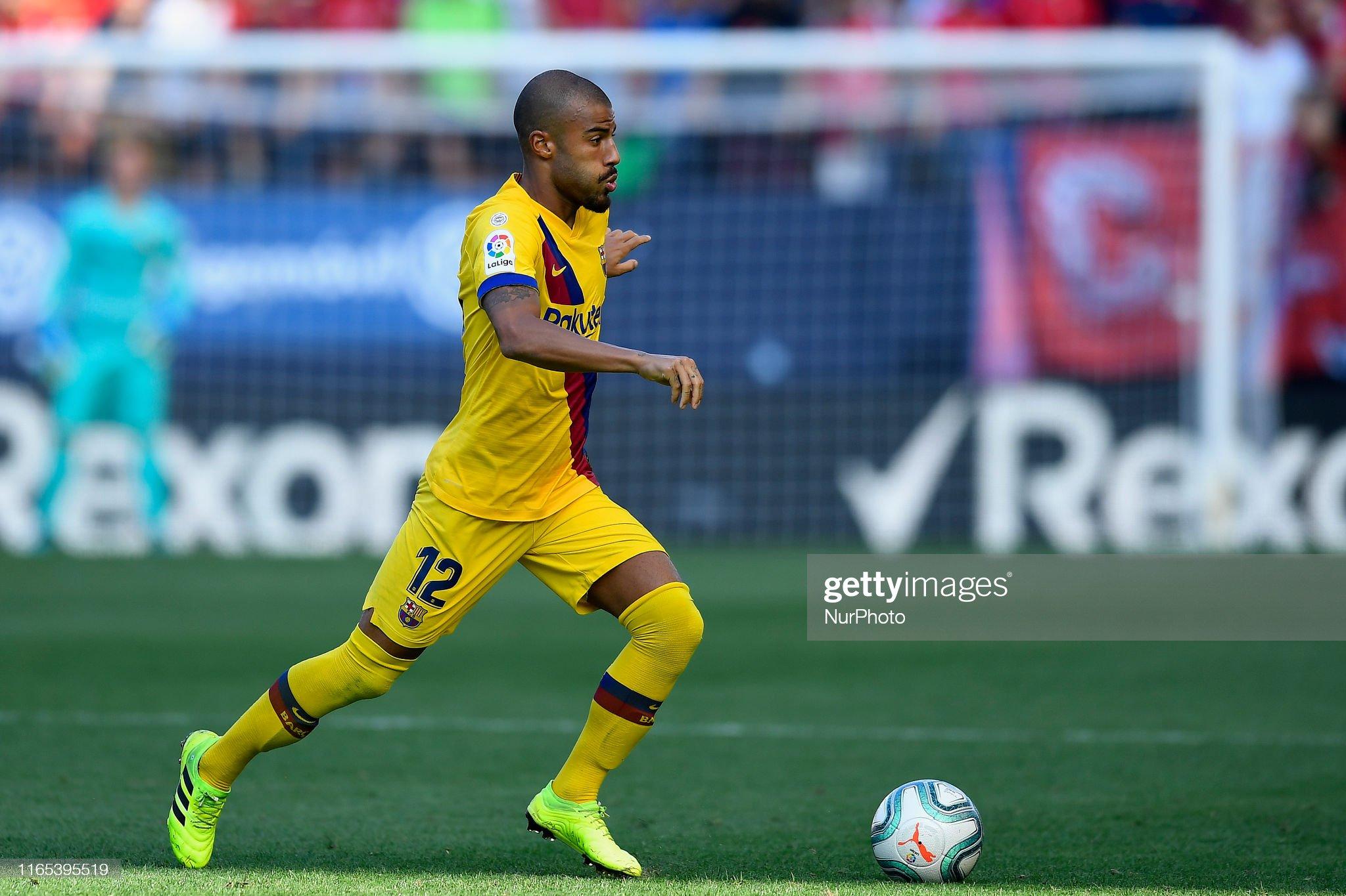 صور مباراة : أوساسونا - برشلونة 2-2 ( 31-08-2019 )  Rafinha-of-barcelona-in-action-during-the-liga-match-between-ca-and-picture-id1165395519?s=2048x2048
