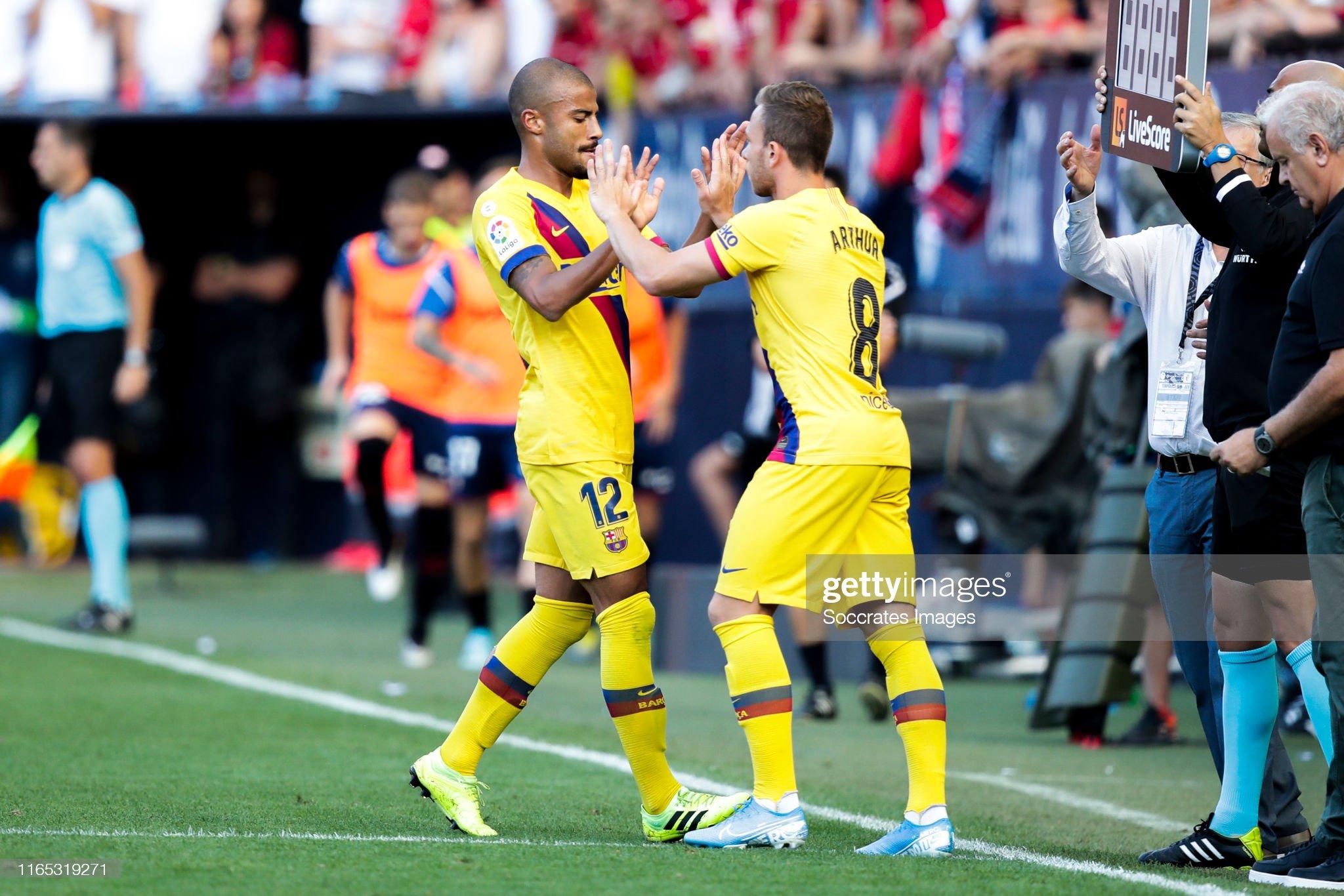 صور مباراة : أوساسونا - برشلونة 2-2 ( 31-08-2019 )  Rafinha-of-fc-barcelona-arthur-of-fc-barcelona-during-the-la-liga-picture-id1165319271?s=2048x2048