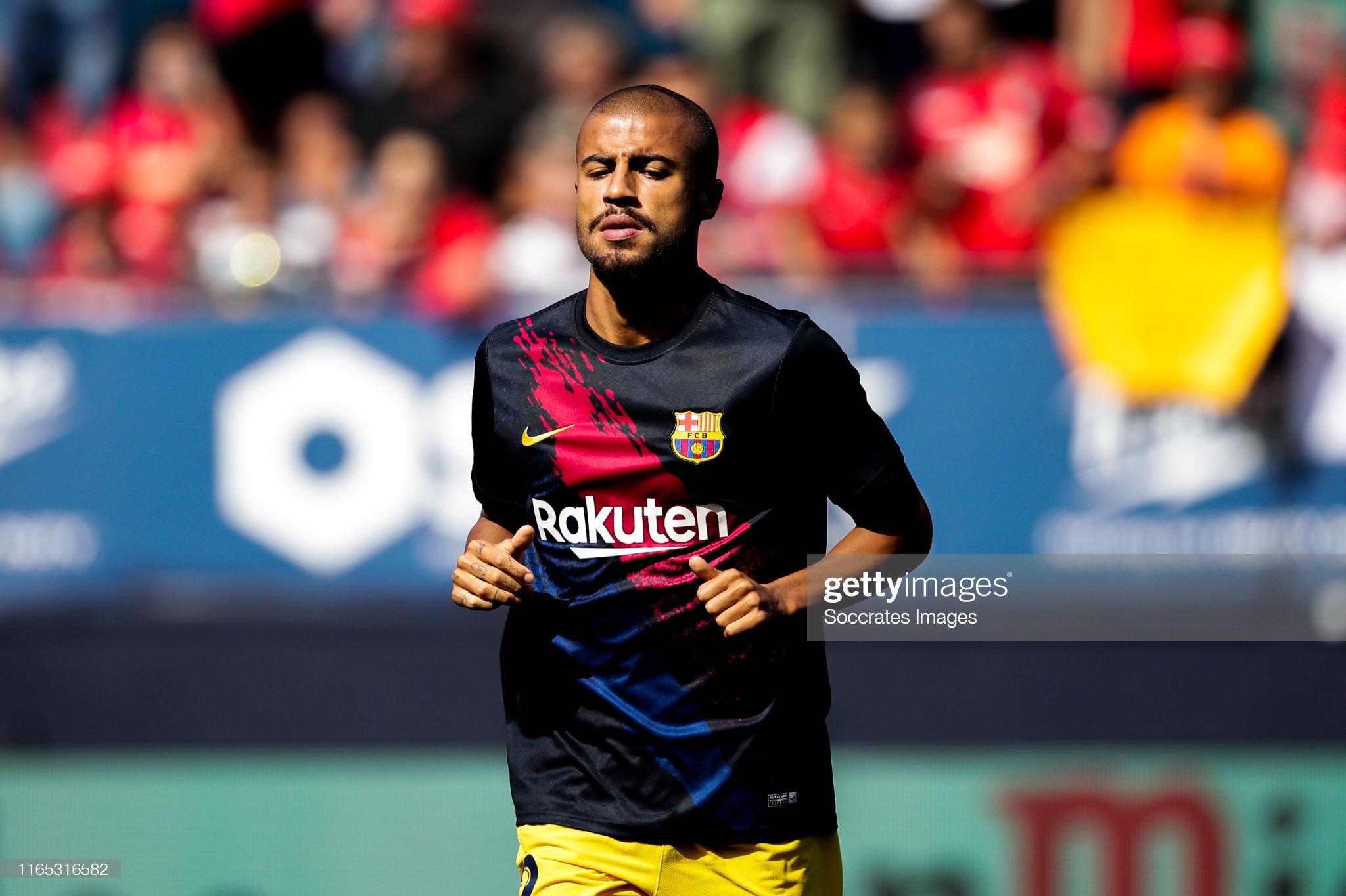 صور مباراة : أوساسونا - برشلونة 2-2 ( 31-08-2019 )  Rafinha-of-fc-barcelona-during-the-la-liga-santander-match-between-v-picture-id1165316582?s=2048x2048