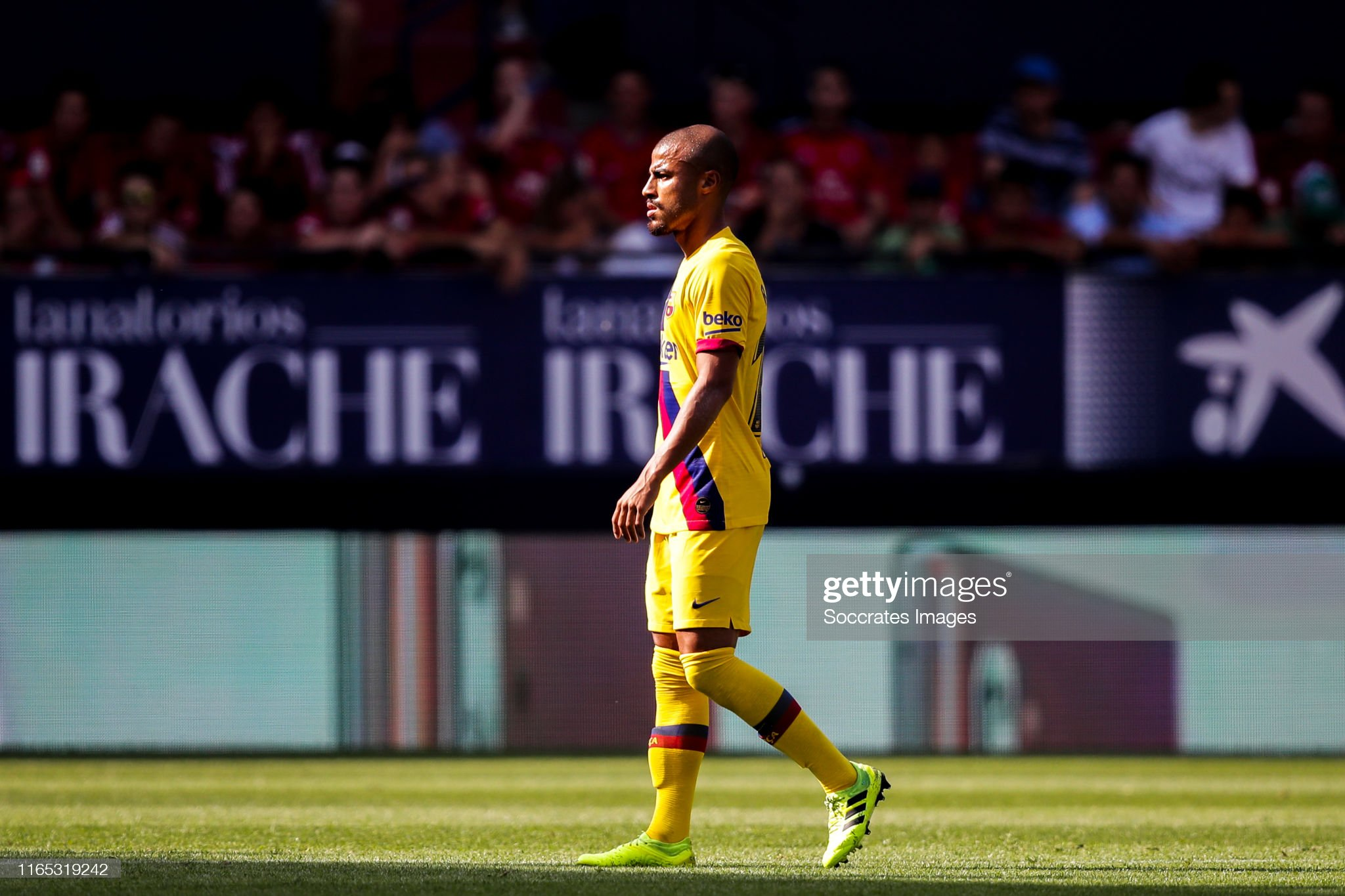 صور مباراة : أوساسونا - برشلونة 2-2 ( 31-08-2019 )  Rafinha-of-fc-barcelona-during-the-la-liga-santander-match-between-v-picture-id1165319242?s=2048x2048