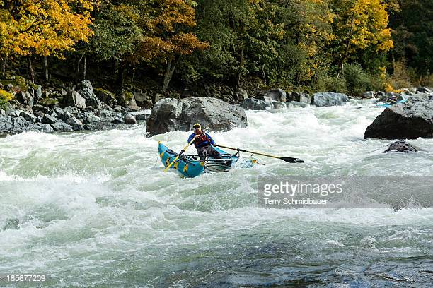 rafting - whitewater rafting stock pictures, royalty-free photos & images