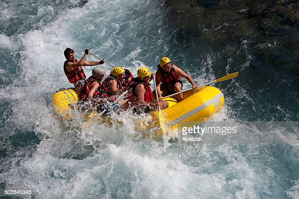 rafting - rafting stock pictures, royalty-free photos & images