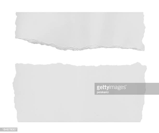 Kuckucks-White Paper