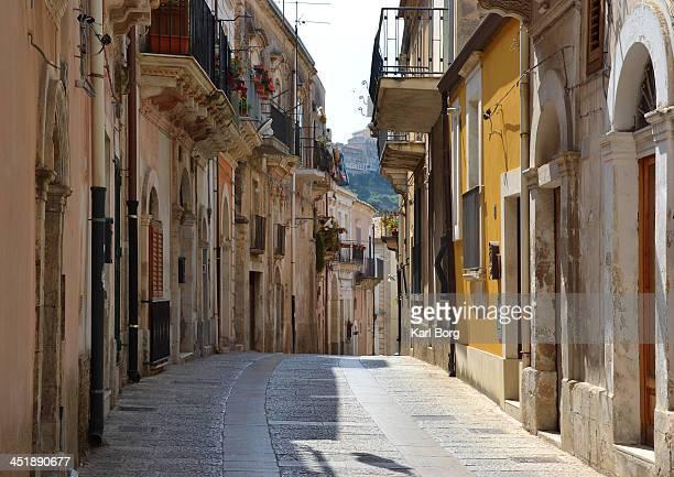Ragusa Street