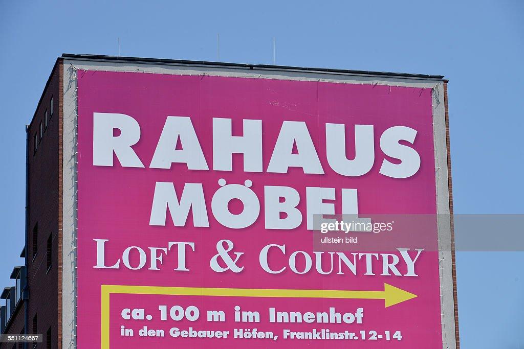 Möbel Charlottenburg rahaus moebel gebauer hoefe berlin deutschland pictures getty images