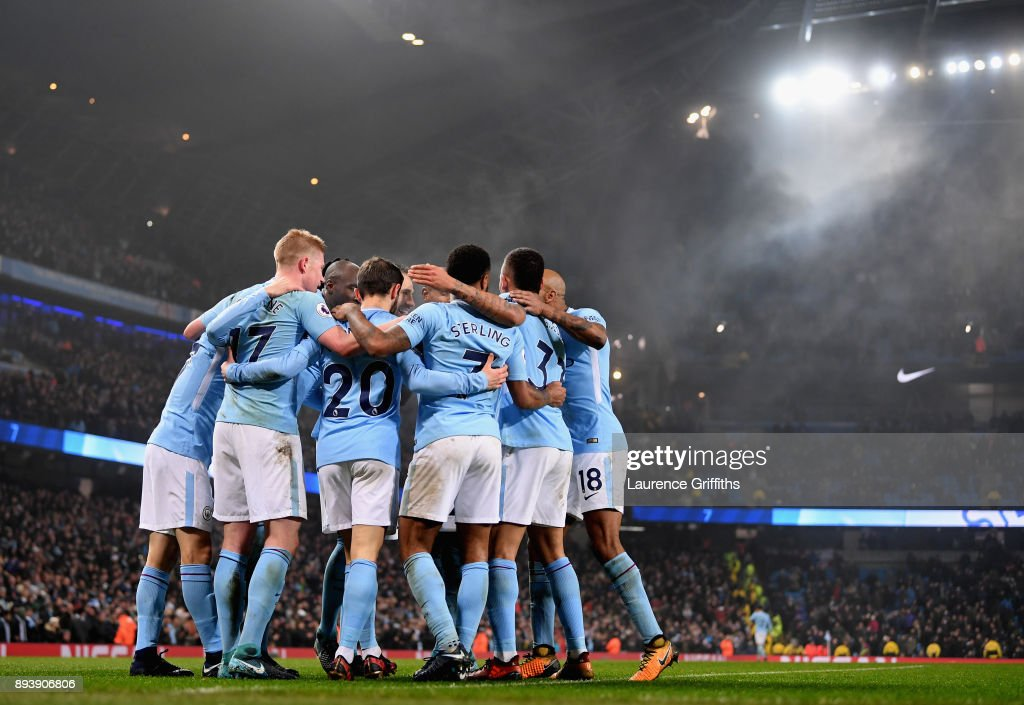 https://media.gettyimages.com/photos/raheem-sterling-of-manchester-city-celebrates-after-scoring-his-sides-picture-id893906806?k=6&m=893906806&s=594x594&w=0&h=LA_gIRyt5PJ6j__bo38cRocKVHwRIZxCvrA0JxfMe4E=