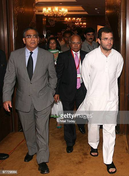 Rahul Gandhi Pictures And Photos