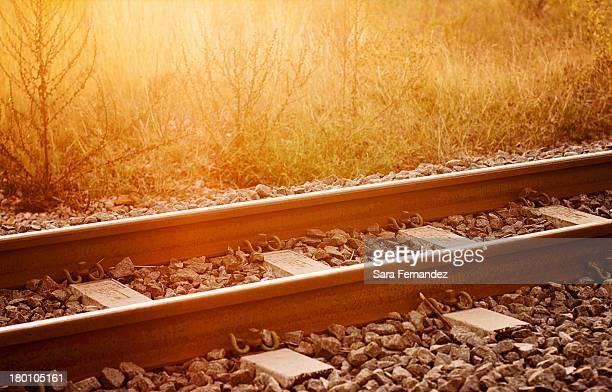 railroads - sara stone fotografías e imágenes de stock