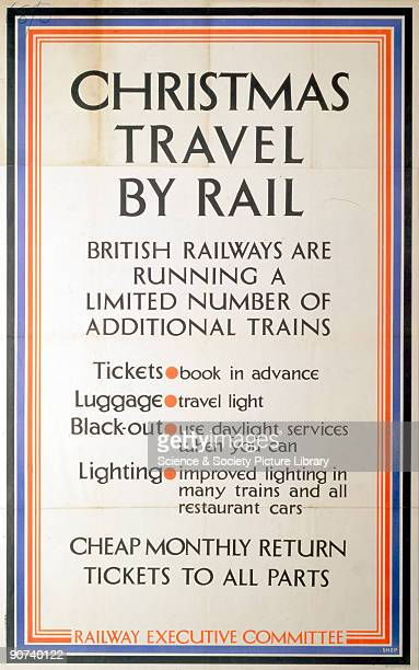 60 Top British Rail Pictures, Photos and Images - Getty Images