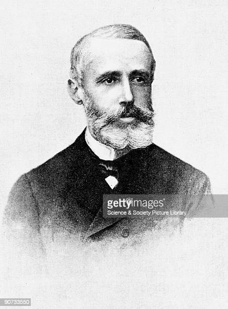 Raimond Louis Gaston Plante invented a secondary electric cell from which developed the leadacid storage battery Whilst working as a chemist at the...