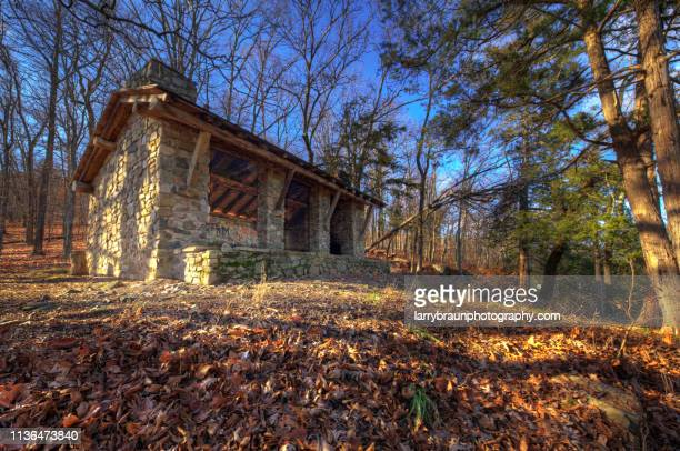 rain shelter # 1 - wpa stock pictures, royalty-free photos & images