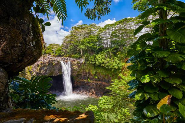 Hilo Hawaii, United States Hilo Hawaii, United States