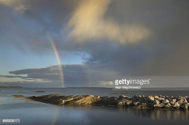 Rainbow, Nova Scotia