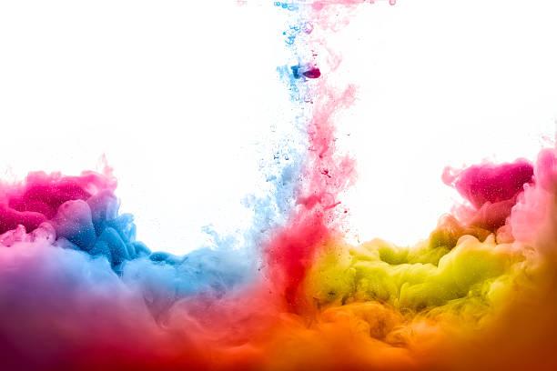 High End Paint Colors