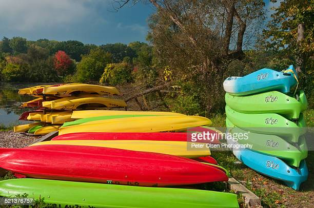 rainbow ride - ann arbor stock pictures, royalty-free photos & images