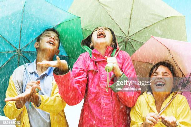 raining - rain stock pictures, royalty-free photos & images