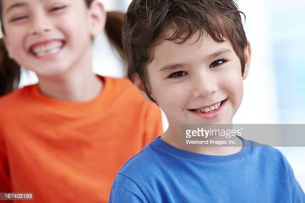 Hebe ein Kind Wer liebt Leben