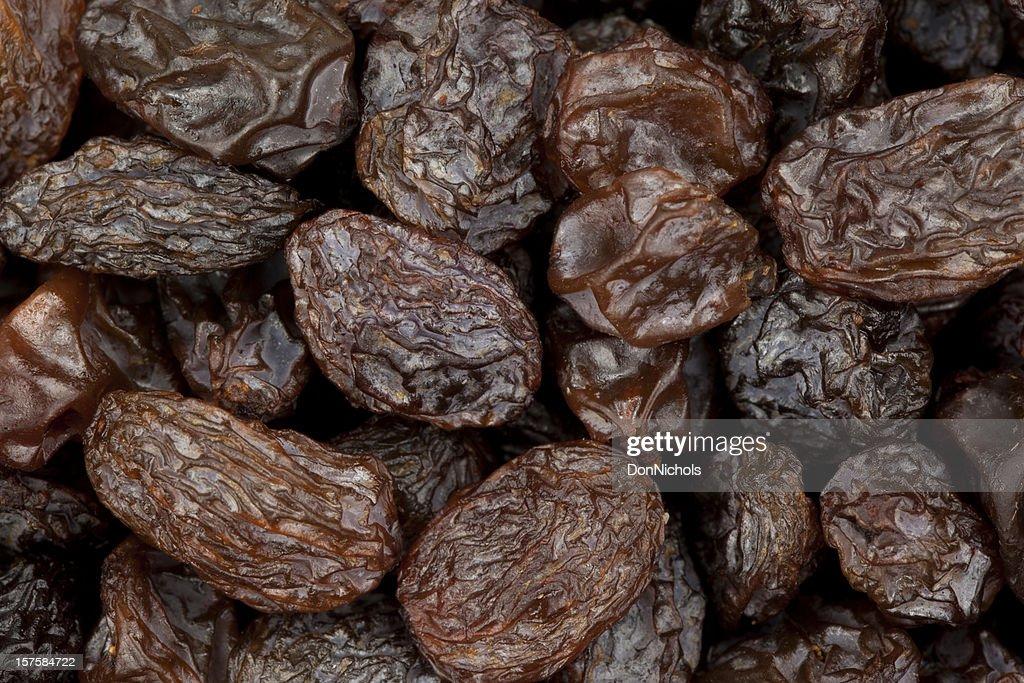 Raisins : Stock Photo