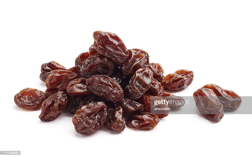 raisins : Stock Photo