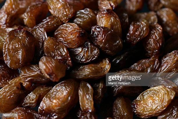 raisins - passas - fotografias e filmes do acervo