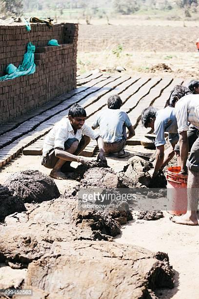 Rajasthan brickworks