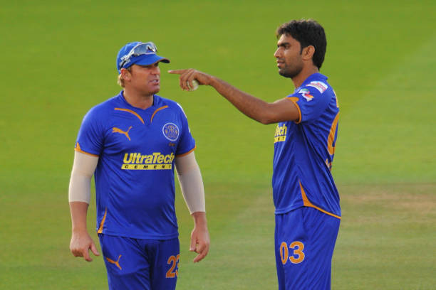 Image result for Munaf Patel rajasthan royals