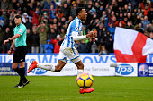 huddersfield england rajiv van la parra