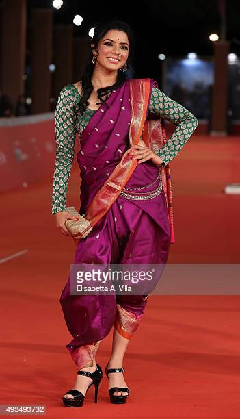 rajshri deshpande stock photos and pictures getty images
