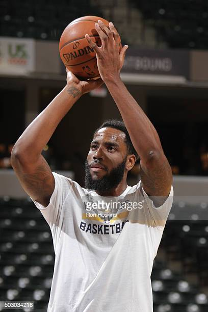 Rakeem Christmas.Rakeem Christmas Pictures And Photos Getty Images