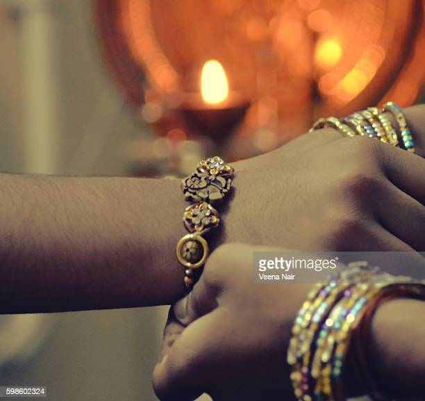 60 Top Raksha Bandhan Pictures, Photos and Images - Getty Images