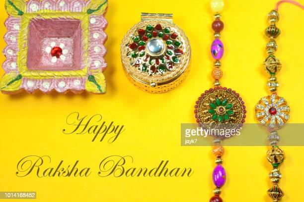 raksha bandhan - raksha bandhan stock photos and pictures